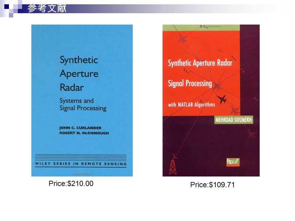 Price:$210.00 参考文献 Price:$109.71
