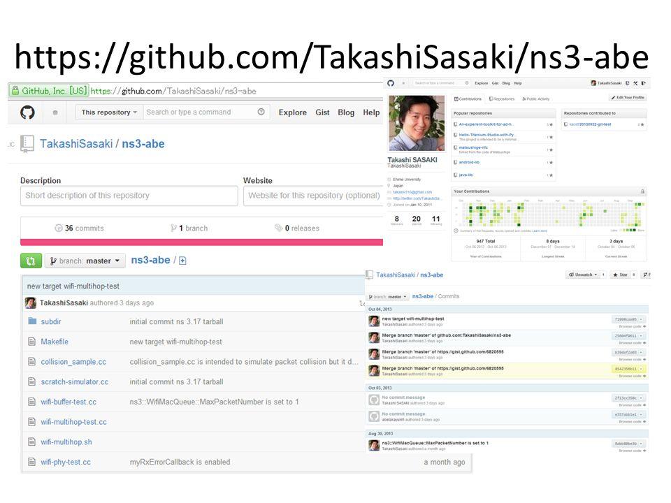https://github.com/TakashiSasaki/ns3-abe