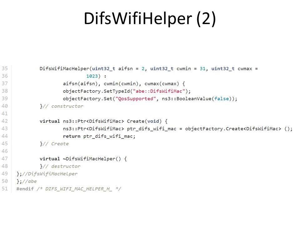 DifsWifiHelper (2)