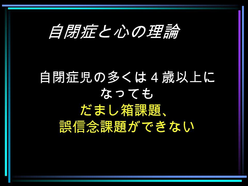 [ ビデオ 5.4] レインマン